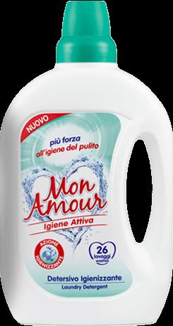 Igiene Attiva